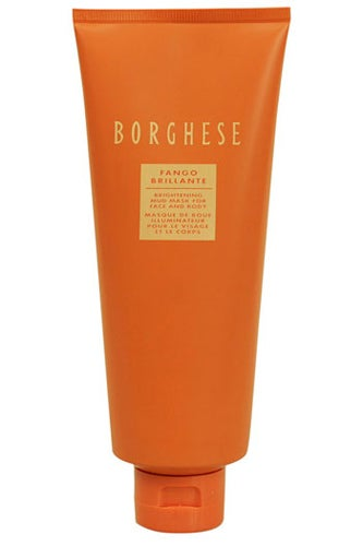 Borghese-'Fango-Brillante'-Brightening-Mud-Mask-nordstrom-35