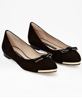 French-Connection_Gaia-Suede-Ballerina-Flats-$120.00_French-Connection-MAIN