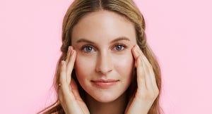V-poster_BPS_R29-BeautyPrep-Shot3-048