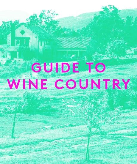 wine_country_opener3