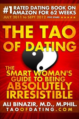 Dating self help