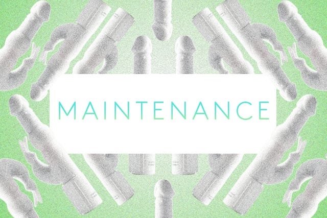 Sex_toy_maintenance_2