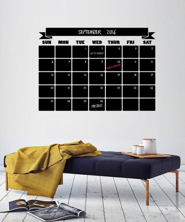 Ikea sunnersta mini k che f r 100 for Ikea kalender