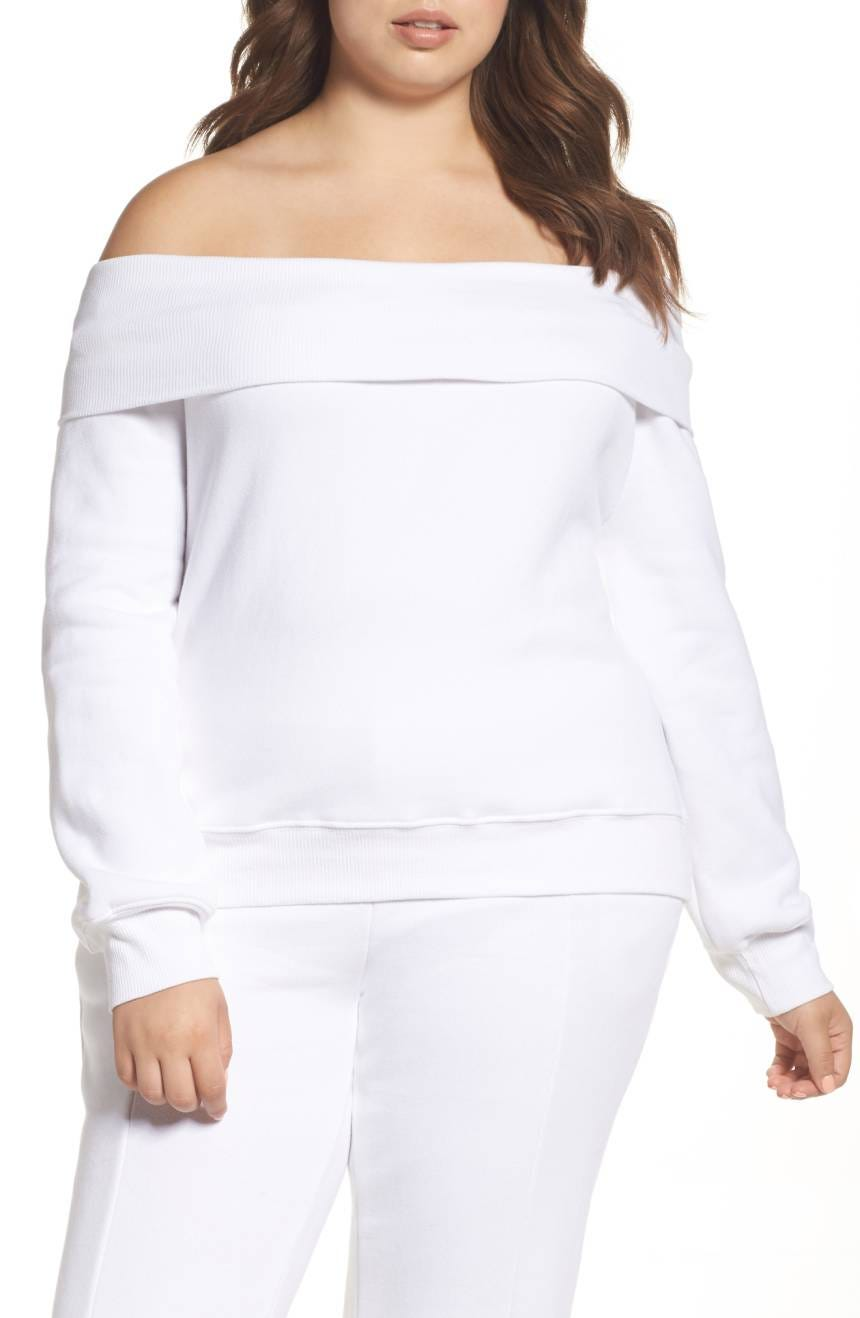Nordstrom Fall Plus Size Womens Clothing Best Styles