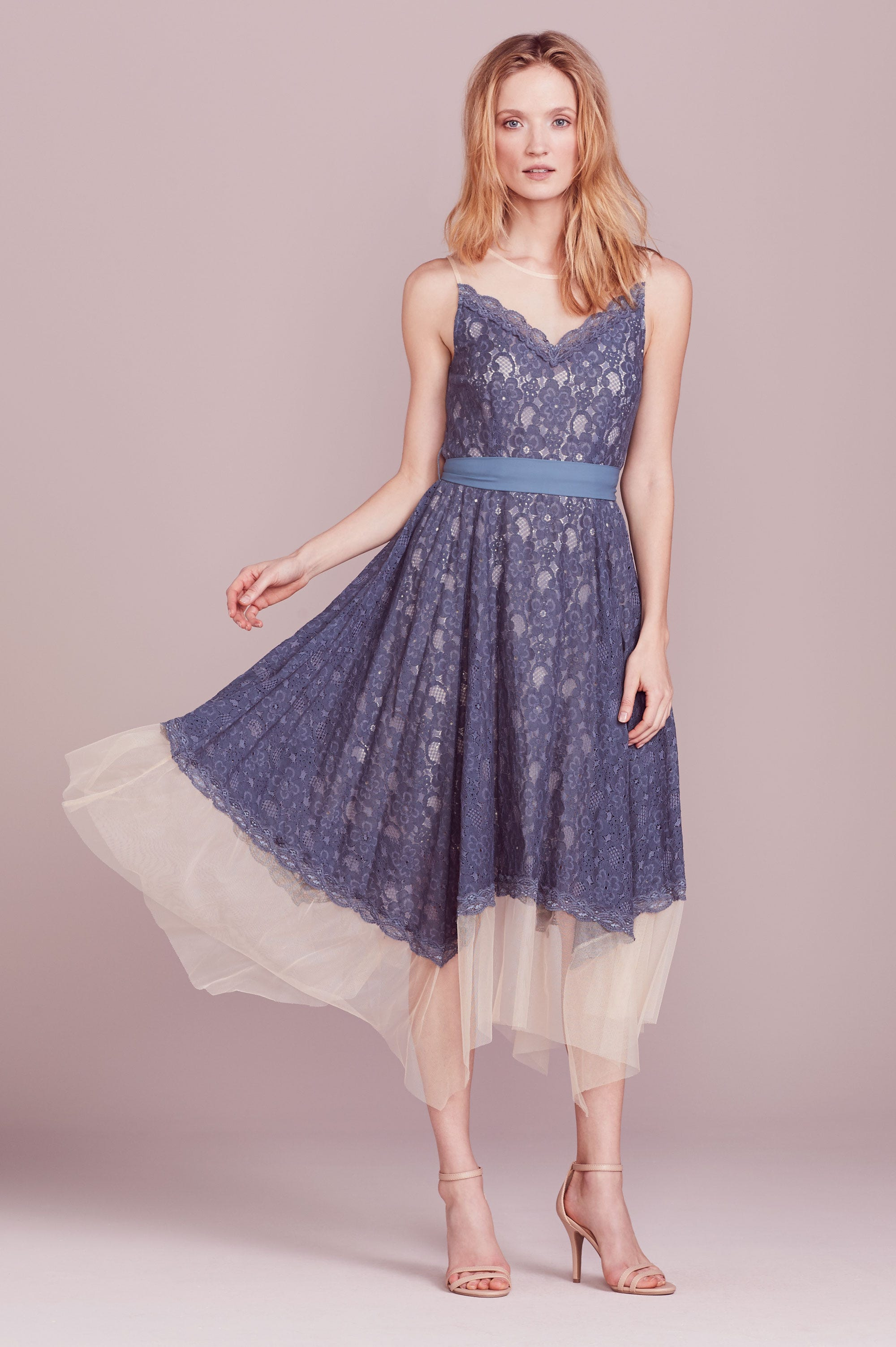 048a5f33398 Plus Size Prom Dresses Kohls - Dress Foto and Picture