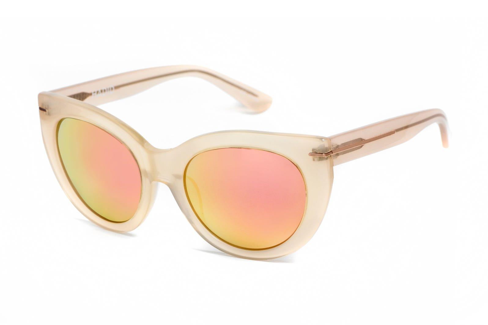 95a166fe63 Gigi Sunglasses Collection Price - Bitterroot Public Library