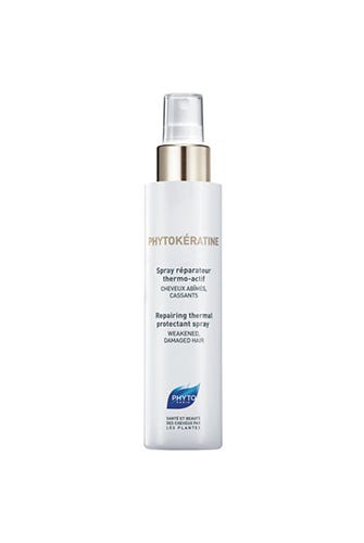 Phyto Keratine Repairing Spray - Slideshow Sized
