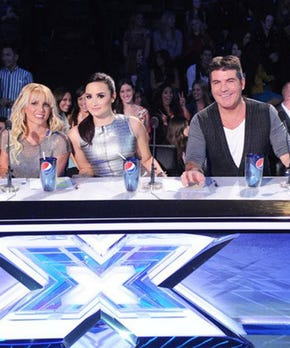 X Factor Is Axed — Learn What Simon Cowell Plans To Do Next
