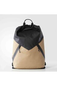 best gym bags for women 2016 cute totes duffels more