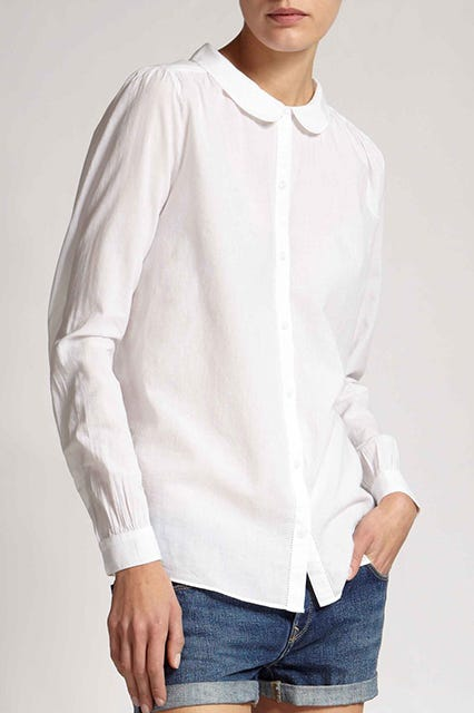 Get classic o79yv71net.ml style from o79yv71net.ml Factory. Shop discount men's clothing, women's clothing, and kids clothing. Find great deals on sweaters, dresses, suits, shoes, accessories and jackets.