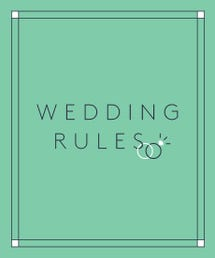 weddingrules_opener