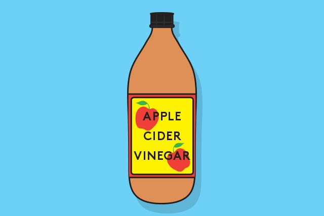 apple-cider-vinegar-slide-anna-3