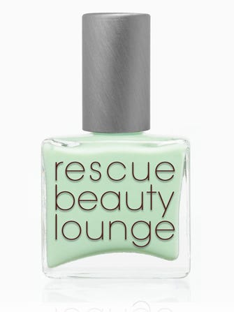 rescue-beauty-lounge-fan