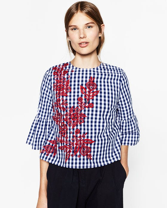 Must-Have %color %size Clothing & Wardrobe Essentials from New York & Company