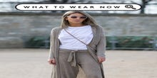 WhatToWearNow-o[