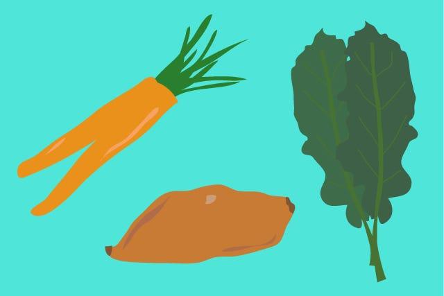 FoodsForHair_slide03