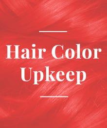 Hair_Color_Maintenance_Opener