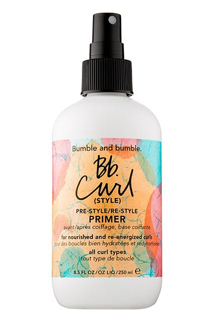 Best Products For Short Hair