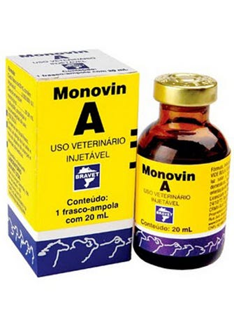 movovin a