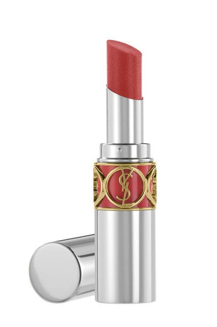 how to wear red lipstick best sheer lip colors