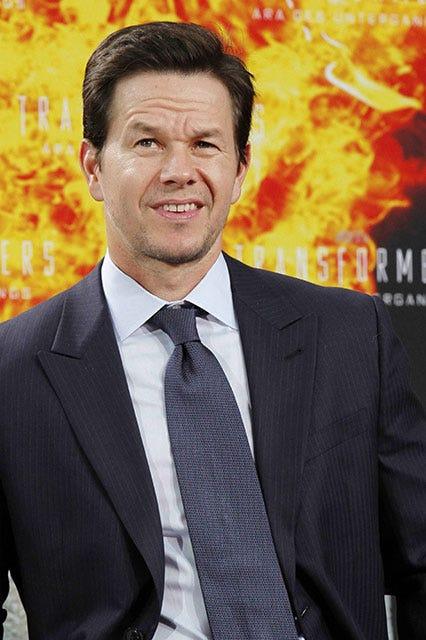 Mark Wahlberg Seeks Pardon For Racist Assault Mark Wahlberg Racist