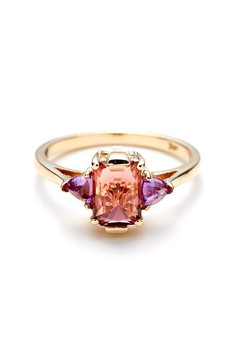 Anna-Sheffield-Pink-Tourmaline-Bea-Ring,-$1276