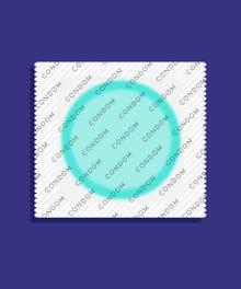 condom_wrapped