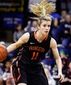 Princeton Women's Basketball One Step Closer To Historic Championship