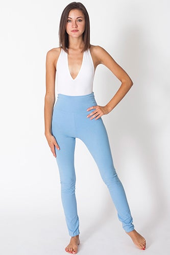 Cute Yoga Pants For Women - Stylish Workout Shorts