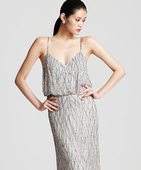 Non White Wedding Dresses: Non White Wedding Dresses- Alternative Bridal Gowns That