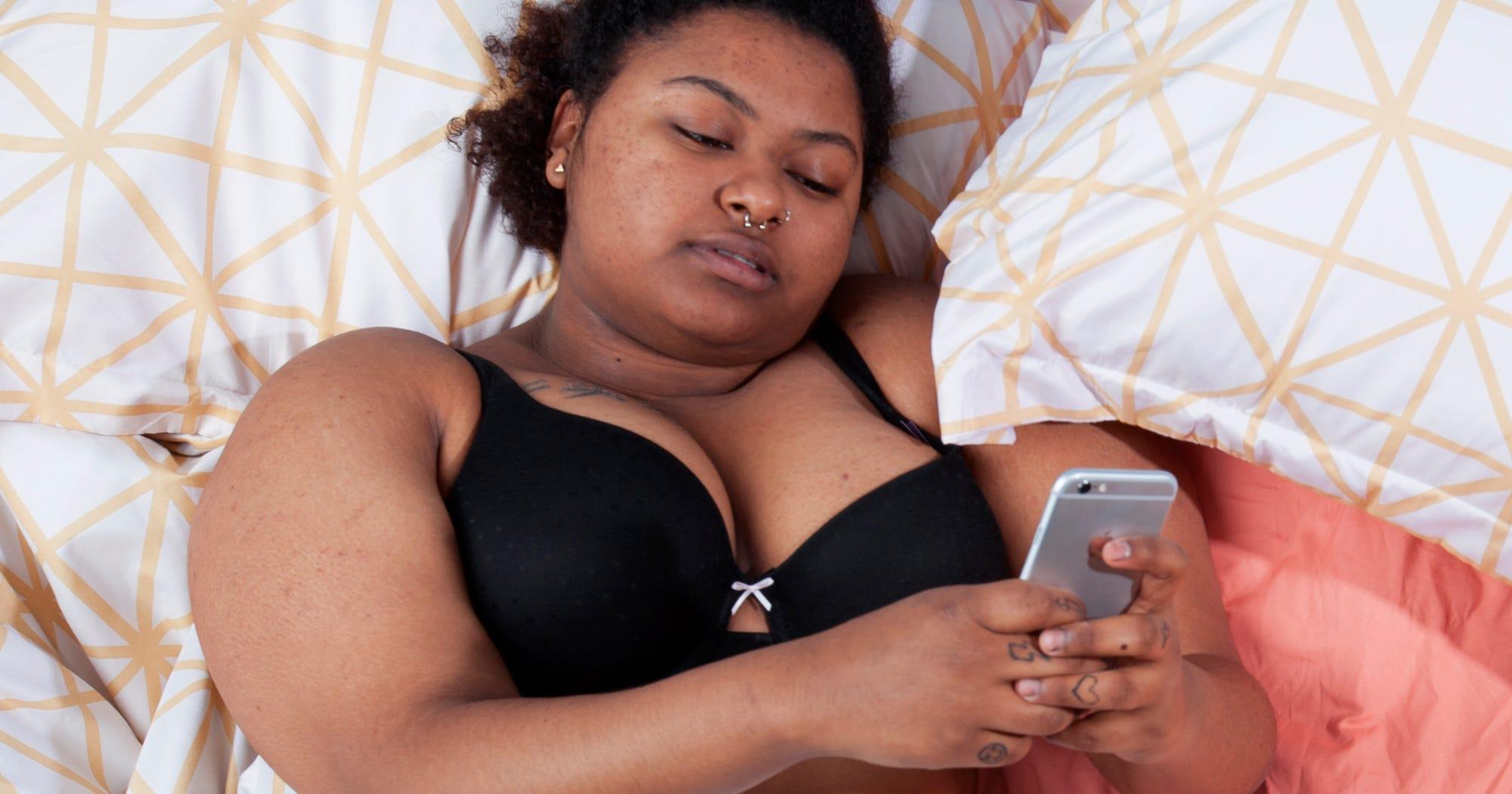 Hinge online dating