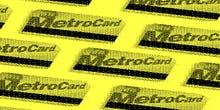 Metro_1 OP