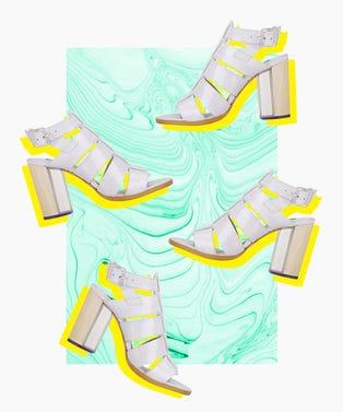 Shoes_Under_30_opener01
