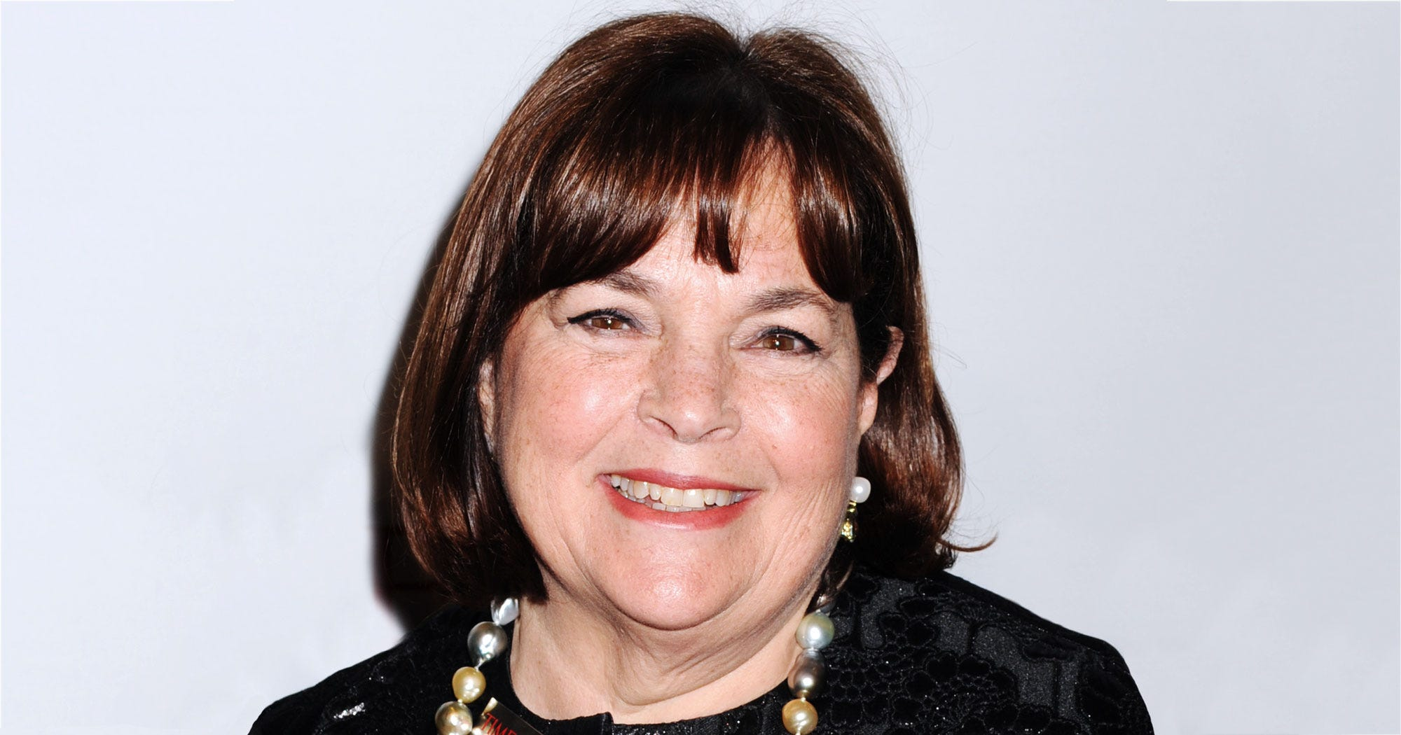 Ina garten cooking new barefoot contessa episodes - Ina garten tv show ...