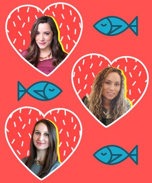 Join grouper dating wiki