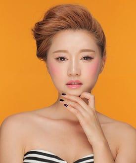 korean-brow-trend-opener