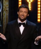 Hugh Jackman To Host The 68th Annual Tony Awards