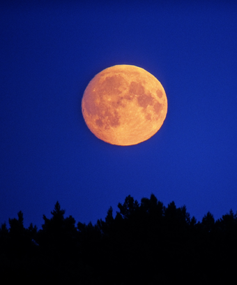 red moon biblical meaning - photo #48