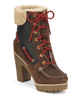 Slip Proof Heels Womens Slip Proof Heels For Winter