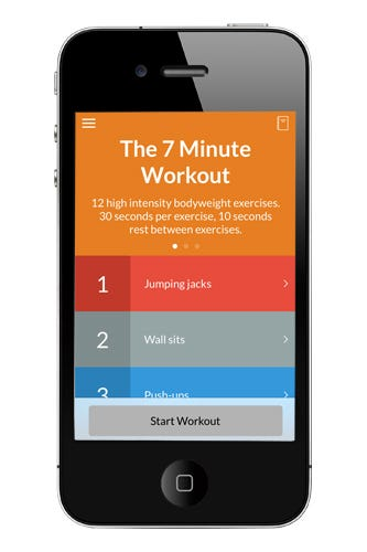 7MinuteWorkout_Phone_1