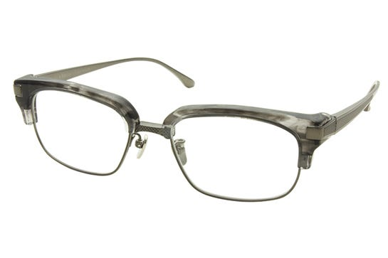 Eyeglass Frames Asian Fit : Asian Fit Glasses- Eyeglasses With Nose Pads