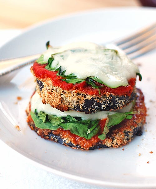 Healthy Low Fat Dinners 40