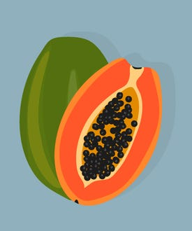 papaya_mask_opener_anna