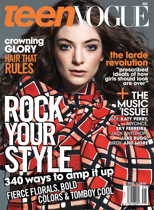 lorde_maycover