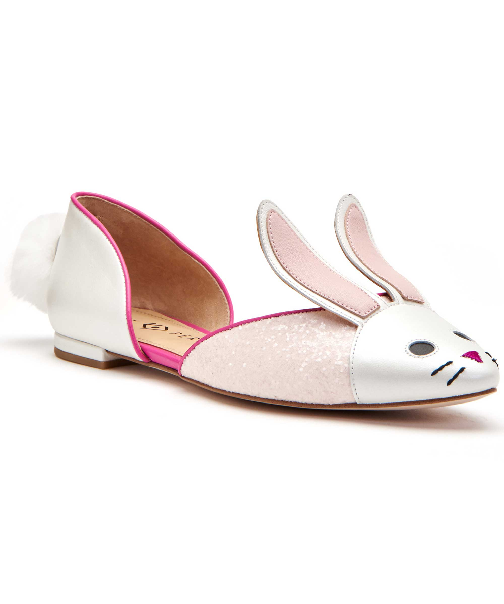 Katy Perry Footwear Shop Now - Hillary Clinton Shoes Katy Perry Shoes