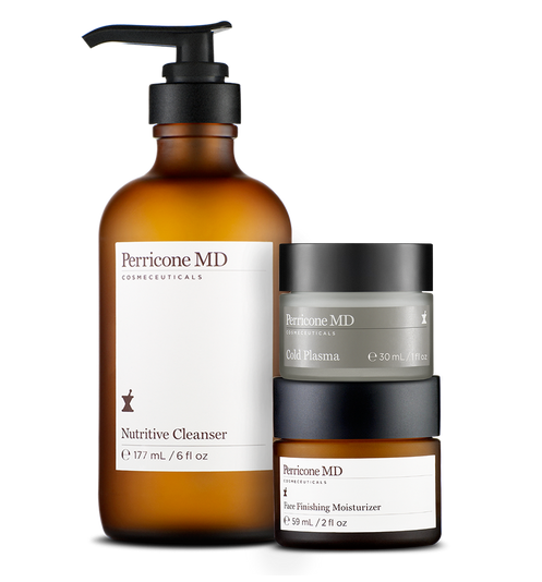 Dr perricone facial product reviews after 15:02