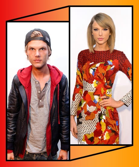 Celebrity look alike tv show canada