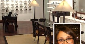 favorite yelp is see eyewear nyc boutique review on yelp