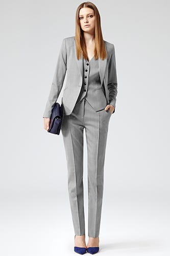 Find great deals on eBay for ladies trousers suits. Shop with confidence.