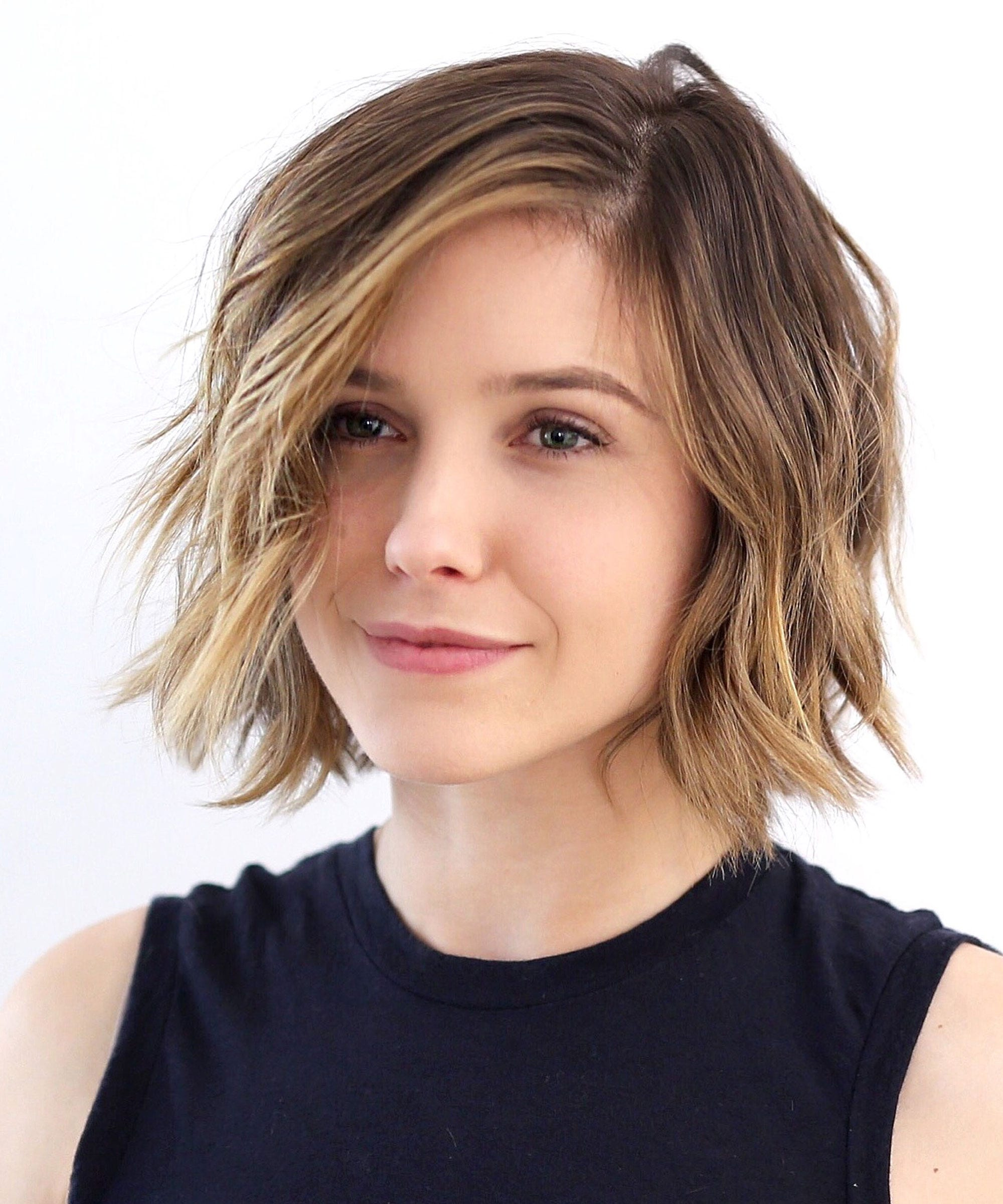 Local hair salons los angeles beauty guide for Ellen page hair color
